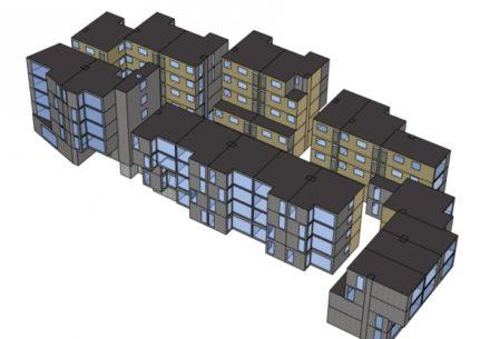 bouw-van-120-serviceflats