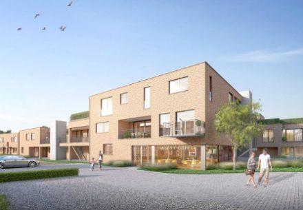 bouw-van-24-appartementen-11-woningen-comemrciele-ruimtes-en-burelen