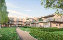 bouw-van-24-appartementen-11-woningen-comemrciele-ruimtes-en-burelen2