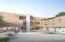 bouw-van-24-appartementen-11-woningen-comemrciele-ruimtes-en-burelen3