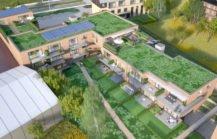bouw-van-24-appartementen-11-woningen-comemrciele-ruimtes-en-burelen4