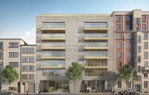 bouw-van-26-appartementen