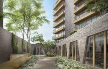 bouw-van-26-appartementen2