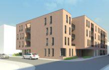 bouw-van-27-appartementen2
