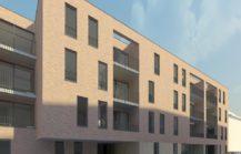 bouw-van-27-appartementen3