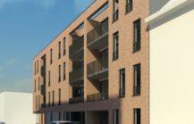 bouw-van-27-appartementen4