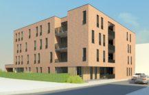 bouw-van-27-appartementen5