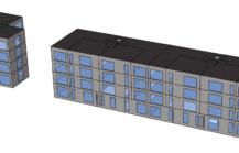 bouw-van-92-appartementen1