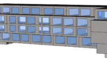 bouw-van-92-appartementen2