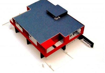bouw-van-een-schoolgebouw-en-polyvalente-zaal